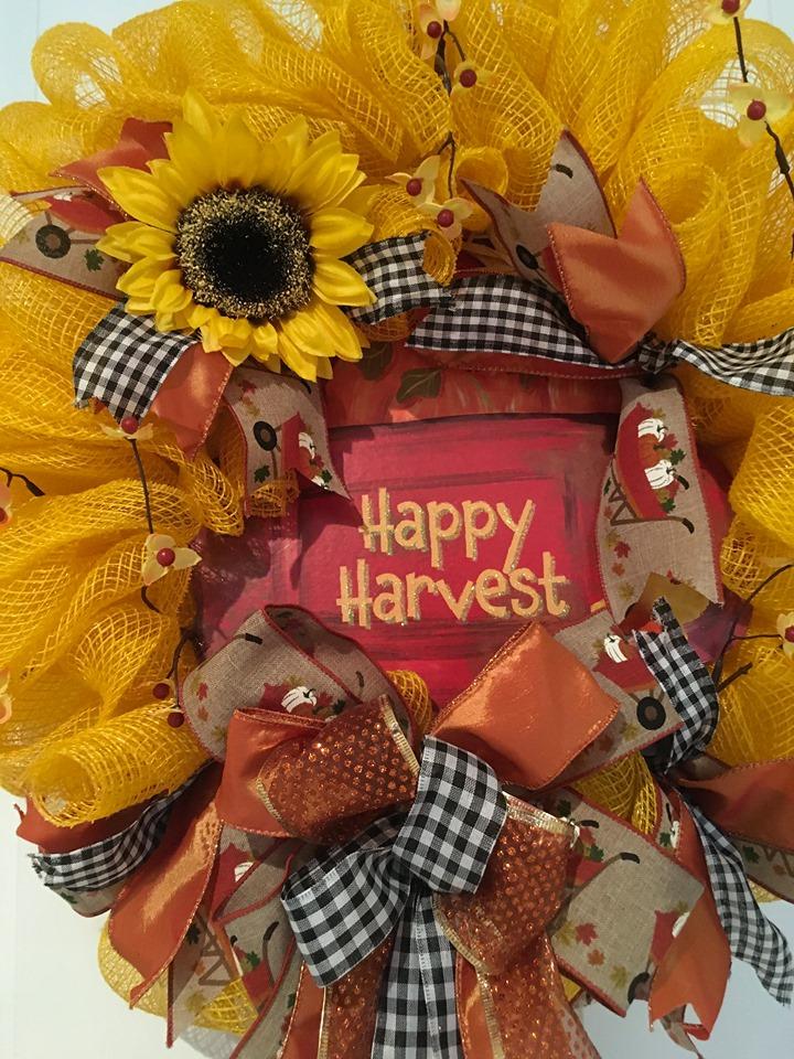 happy-harvest-7-2
