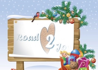 Road 2 Joy, LLC