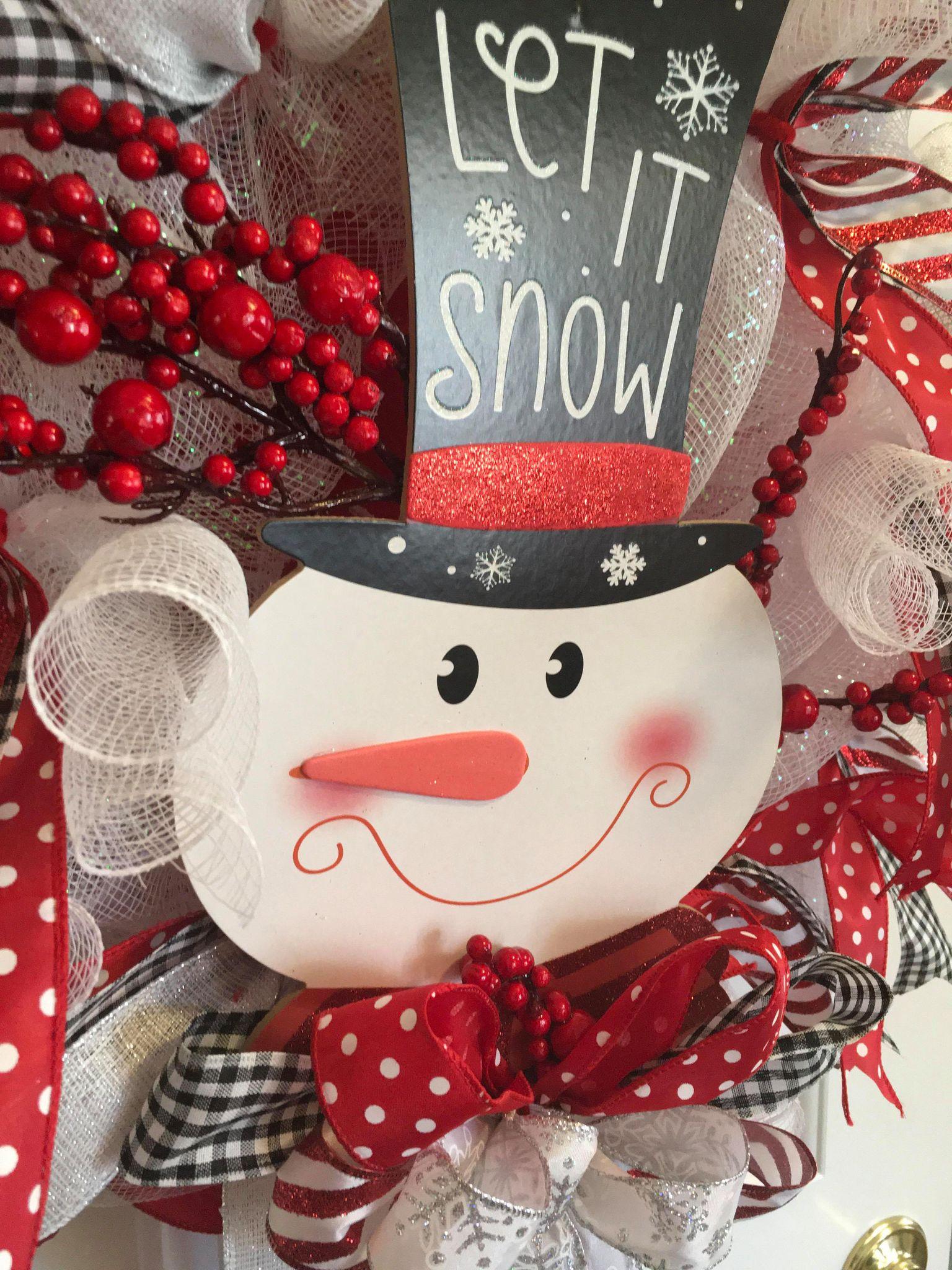 wre-033-let-it-snow2-1